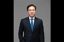 박명환 대표변호사
