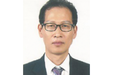 박영만 변호사