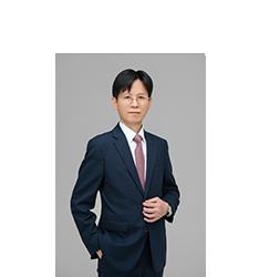 최원석 변호사