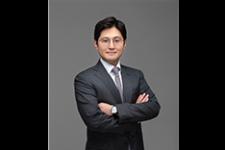 김태림 변호사