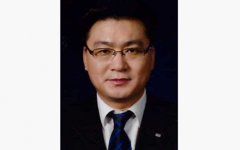 김광수 법무이사