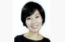 김서현 변호사