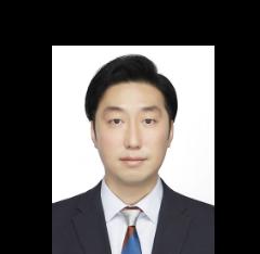 김희준 변호사