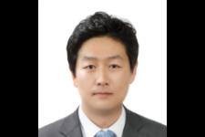 유승석 변호사